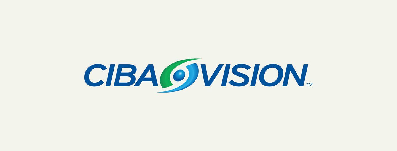 CIBA Vision Bifocal Lenses