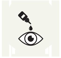 Ocular Allergies