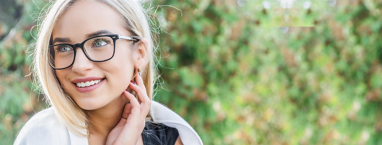 Sunglasses - Blackfin - Silhouette - Ann Klein – Valentino - Ray Ban - Maui Jim
